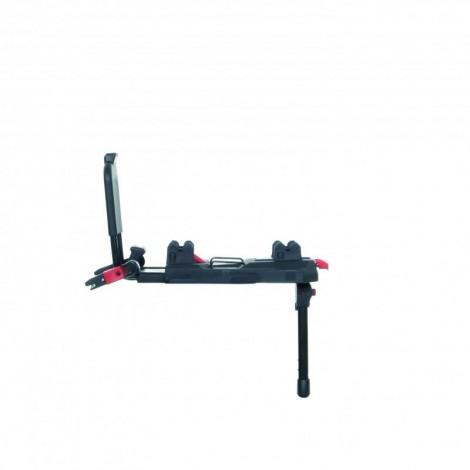 Imagine 3Baza isofix pentru scaun auto Hazel