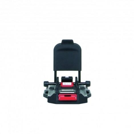 Imagine 4Baza isofix pentru scaun auto Hazel