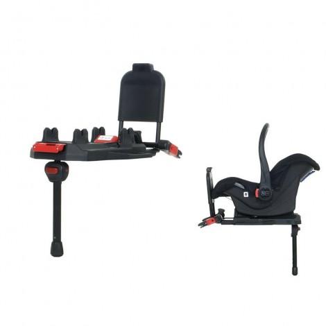Imagine 1Baza isofix pentru scaun auto Hazel