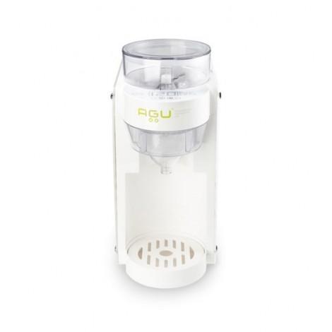 Imagine 2Aparat Pentru Pregatirea Formulei De Lapte Praf