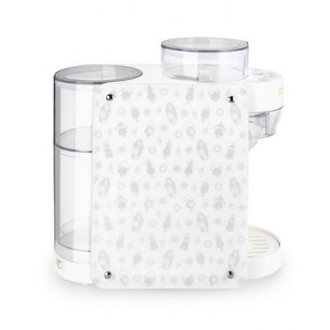 Imagine 4Aparat Pentru Pregatirea Formulei De Lapte Praf
