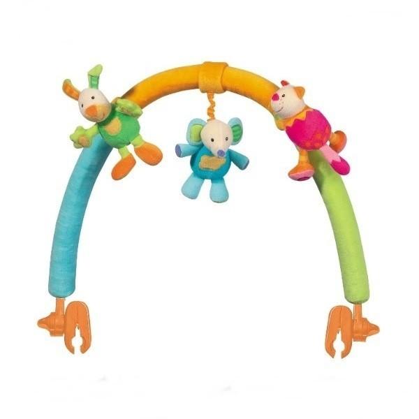 arc_jucarie_vibratoare_elefantel_brevi_soft_toys.jpg