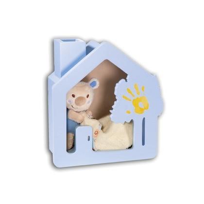baby_art_memory_house_2.jpg