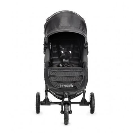 Imagine 2Carucior City Mini GT Black