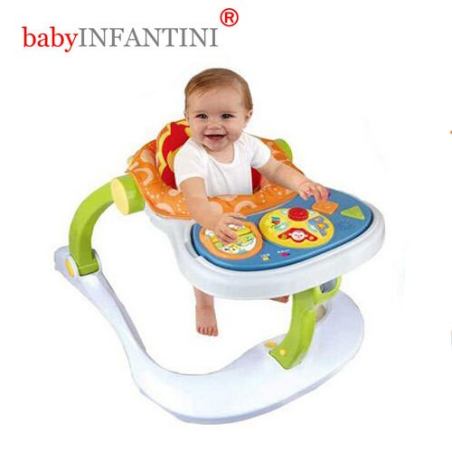 babyINFANTINI_Premergator_Walker_4_in_1_3.jpg