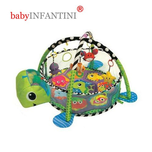 babyINFANTINI_Salteluta_Activitati_cu_Mingiute_Grow_With_Me1.jpg