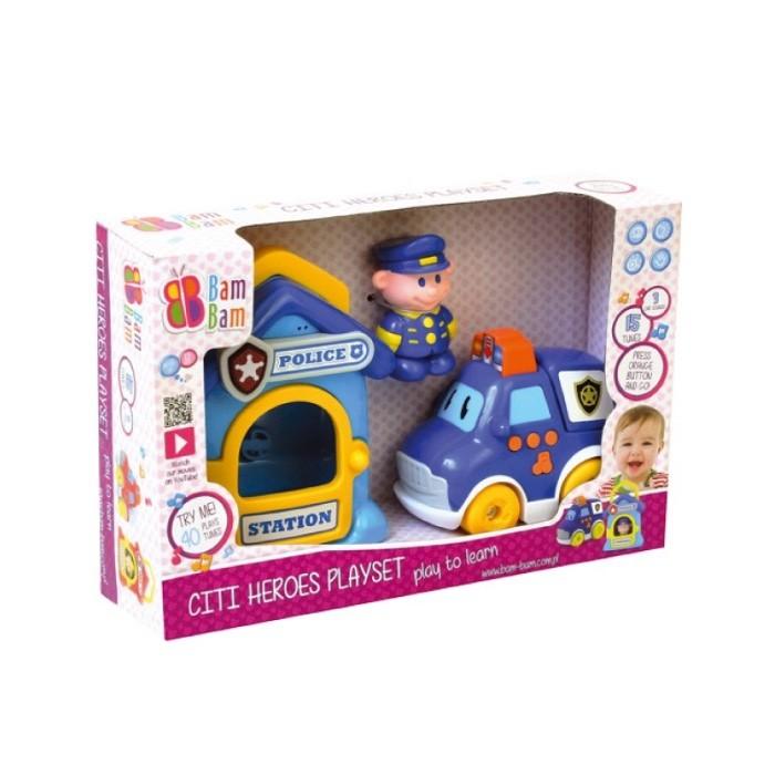 bam_bam_set_masinuta_si_statie_de_politie_city_heroes.jpg