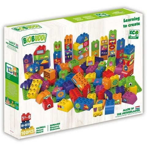 Jocuri De Constructie