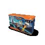 Imagine 1BoomTrix  Starter Pack