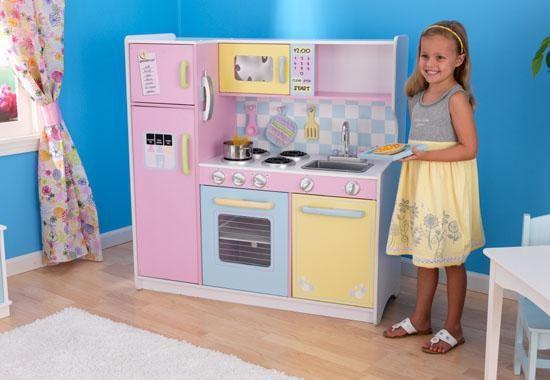 bucatarie_copii_large_pastel_kitchen_kidkraft_1