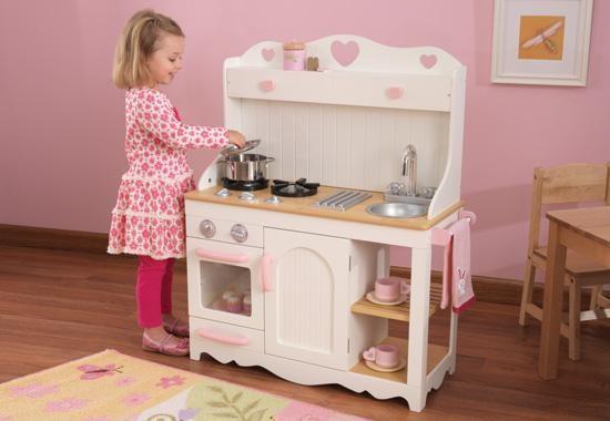 bucatarie_copii_prairie_kitchen_kidkraft_1