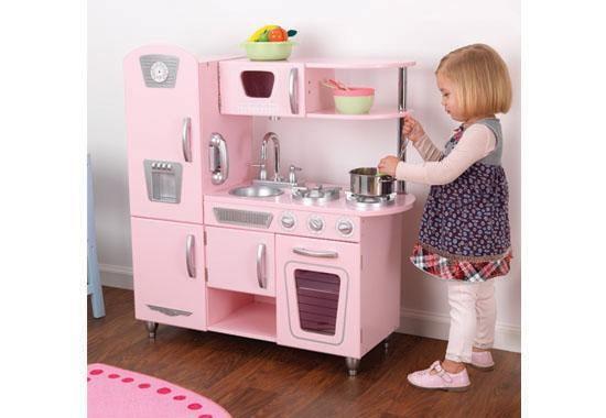bucatarie_copii_vintage_kitchen_pink_kidkraft_1