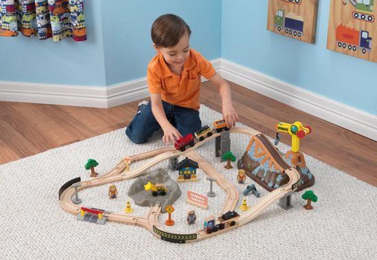 bucket_top_construction_train_set_kidkraft_1