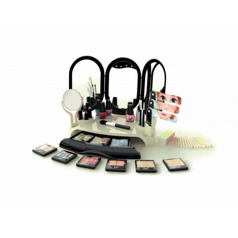 Imagine 5Studio profesional de Make up