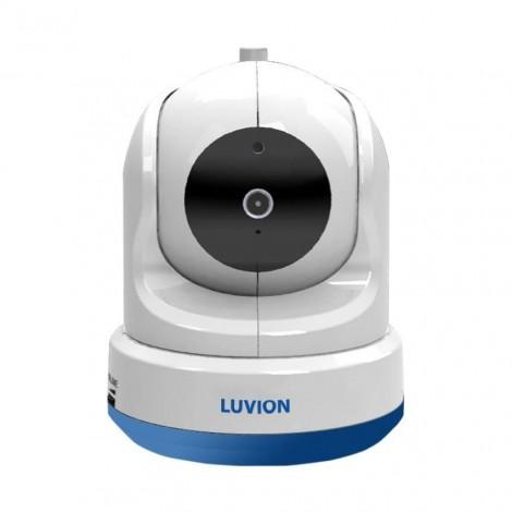 Imagine 1Camera Video Supreme Connect Luvion