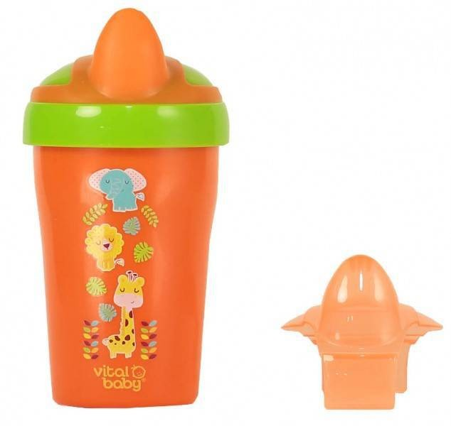 cana_toddler_trainer_12_luni_vital_baby_orange.jpg