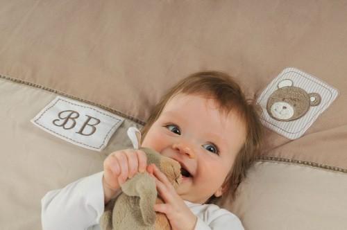 candide_baby_patura_tinours_1.jpg