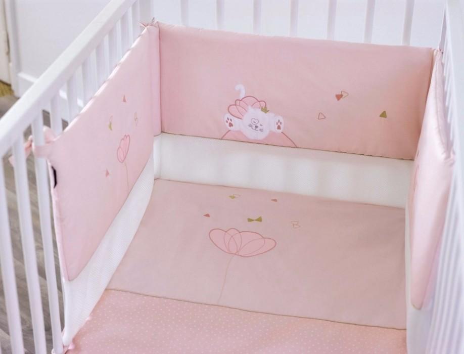candide_baby_protectie_moale_laterala_cu_snur_pentru_patut_mademoiselle.jpg