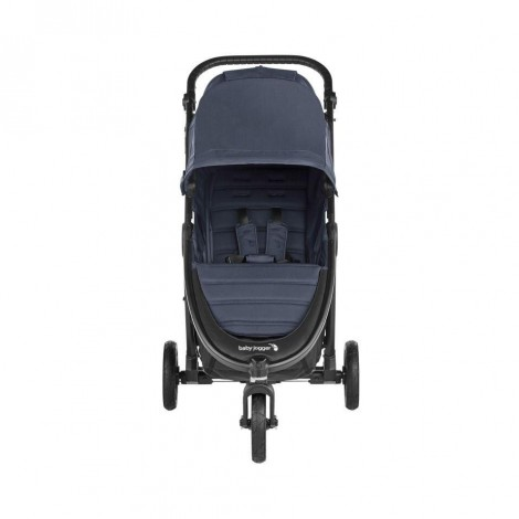 Imagine 2Carucior Baby Jogger City Mini GT2 Carbon