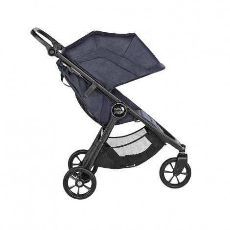 Imagine 3Carucior Baby Jogger City Mini GT2 Carbon