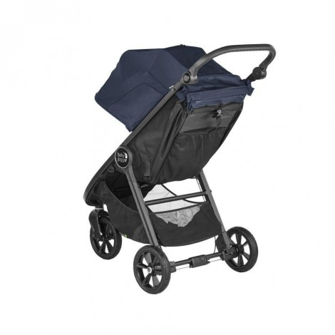 Imagine 4Carucior Baby Jogger City Mini GT2 Carbon