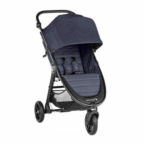 Imagine 1Carucior Baby Jogger City Mini GT2 Carbon