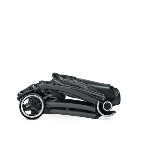 Imagine 8Carucior modular gb Maris 4 in 1 Lux Black