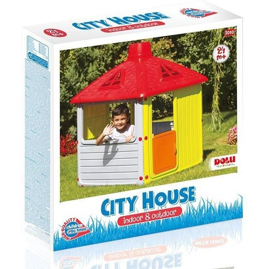 casuta_copii_city_house.jpeg