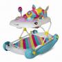 Imagine 2Premergator cu balansoar Unicorn