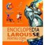 Imagine 1Enciclopedia Larousse pentru copii