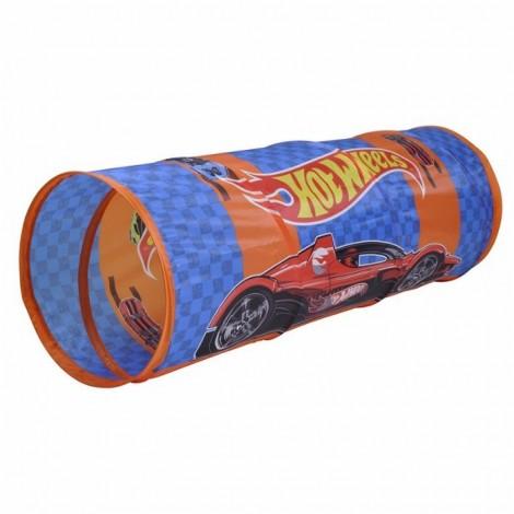 Imagine 1Cort de joaca pentru copii Hot Wheels Tunnel