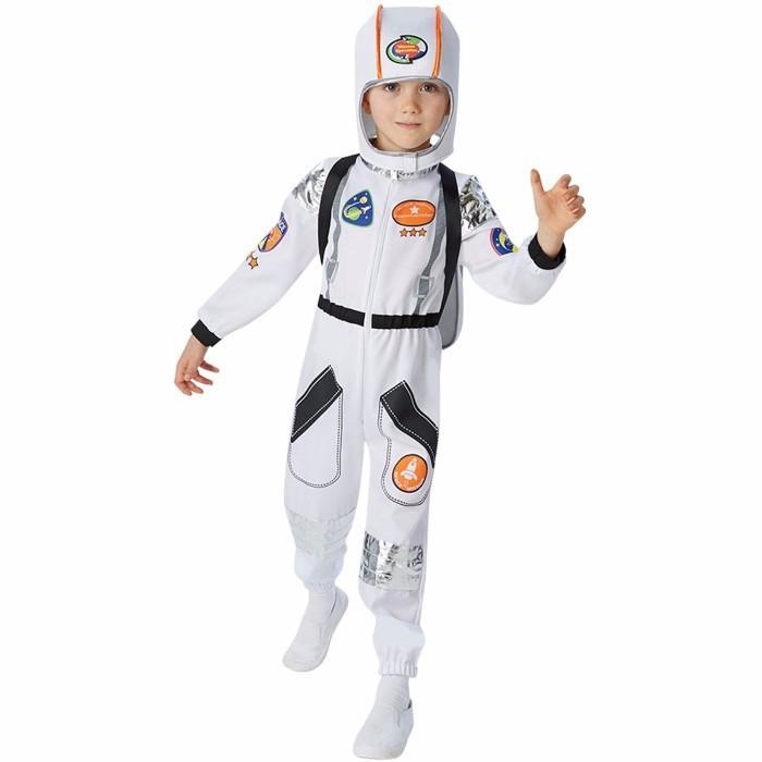 costum_astronaut_curajos.jpeg