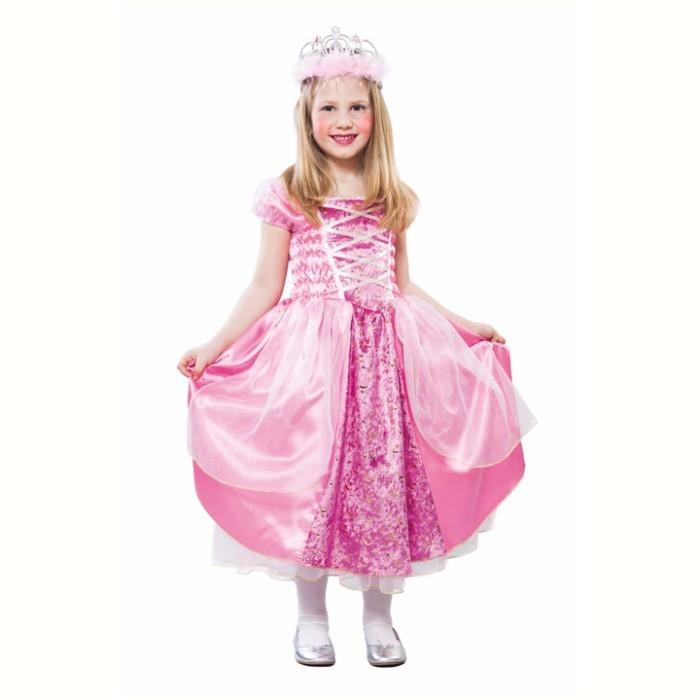 costum_pink_princess_eurocarnavales.jpg