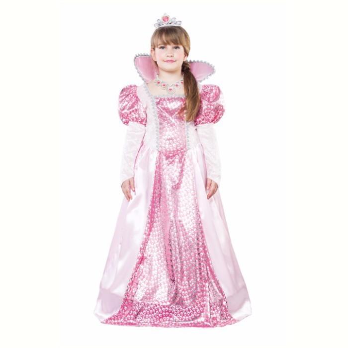 costum_pink_queen_eurocarnavales.jpg