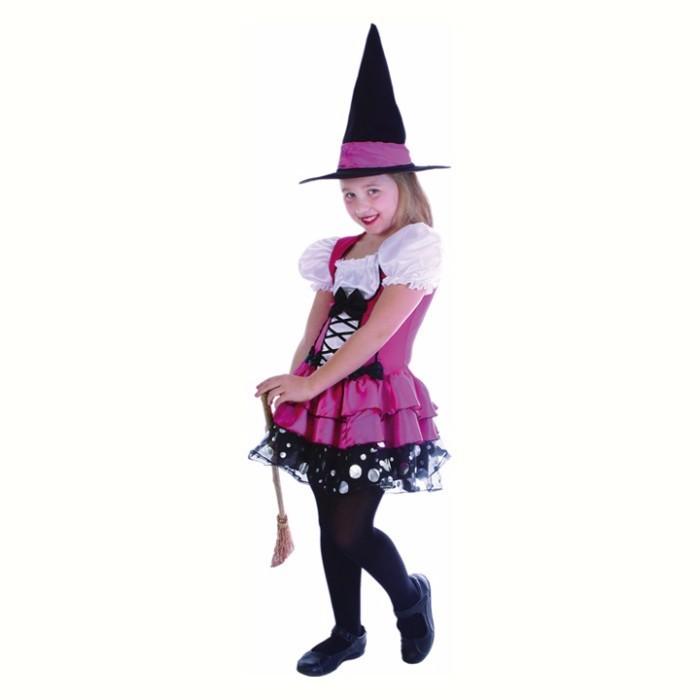 costum_pretty_witch_eurocarnavales.jpg