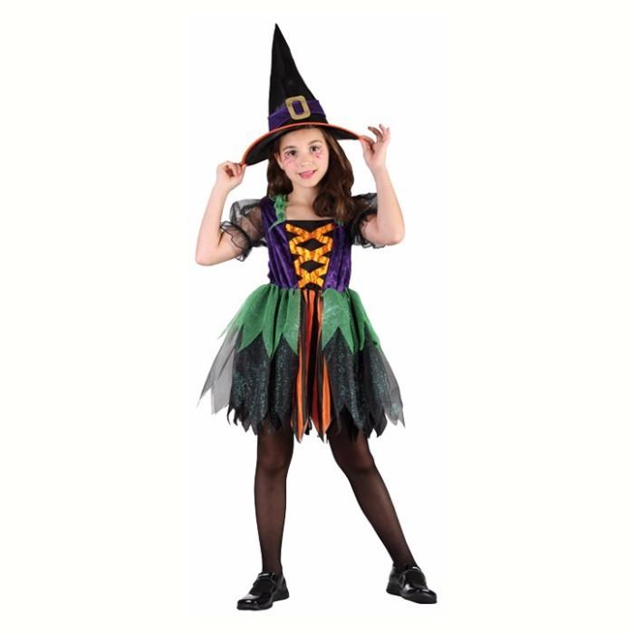 costum_rainbow_witch_eurocarnavales.jpg