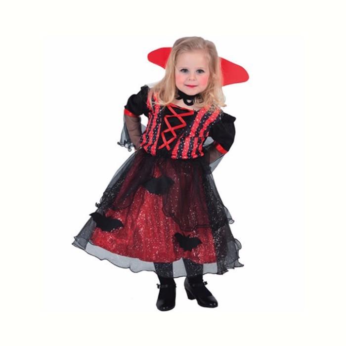 costum_red_witch_eurocarnavales.jpg