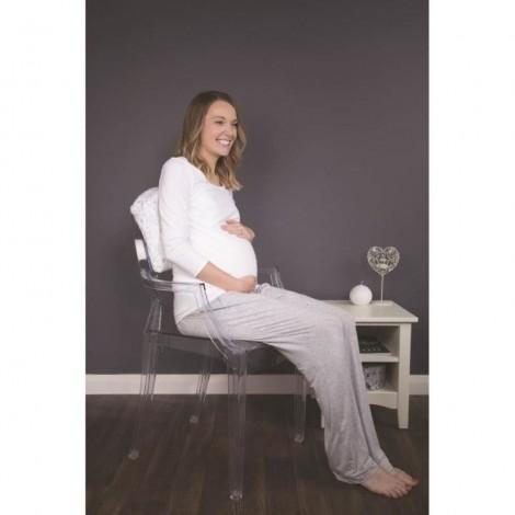 Imagine 5Perna maternala Comfi-Mum 3in1 Wedge