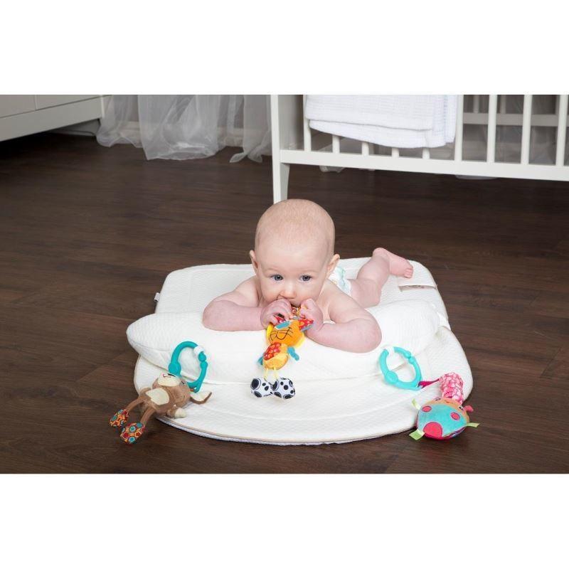 Saltele Si Centre De Joaca Bebe