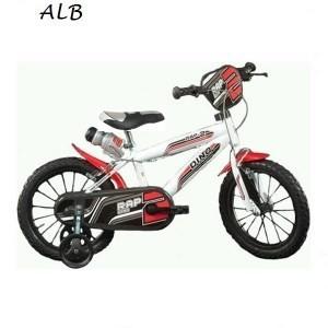 Biciclete Copii Si Accesorii