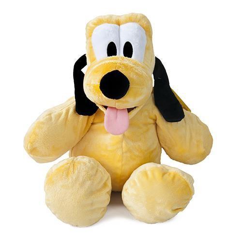 Mascota Flopsies Pluto 50 cm