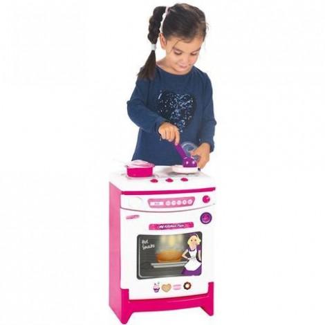 Imagine 1Aragaz de jucarie pentru copii