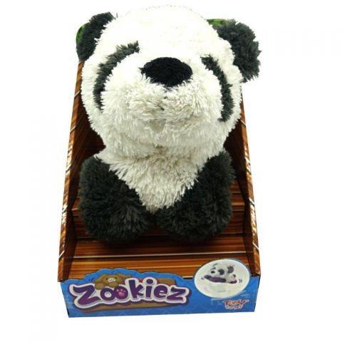 dragon_i_toys_zookiez_ursulet_panda.jpg