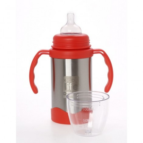 Imagine 1Termos baby 300 ml