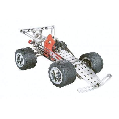 Imagine 3Masini de curse