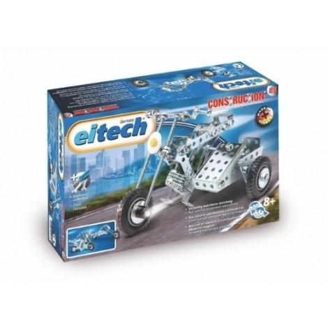 Imagine 1Modele de motocicleta