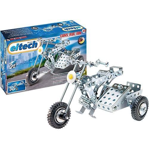 eitech_set_constructii_metalice_motocicleta_3_modele.jpg