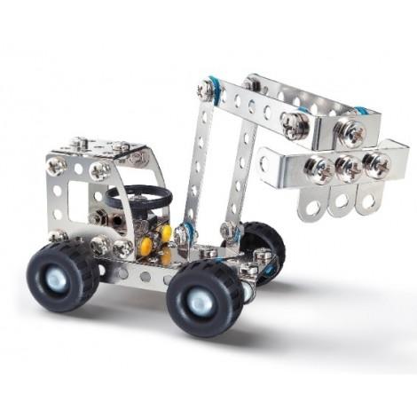 Imagine 3Set Multi-Modele