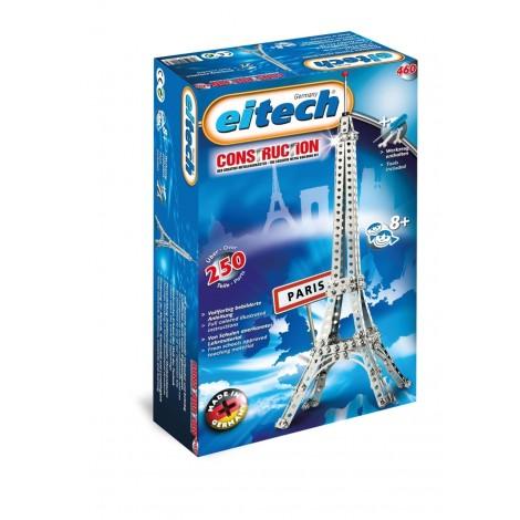 Imagine 1Turnul Eiffel