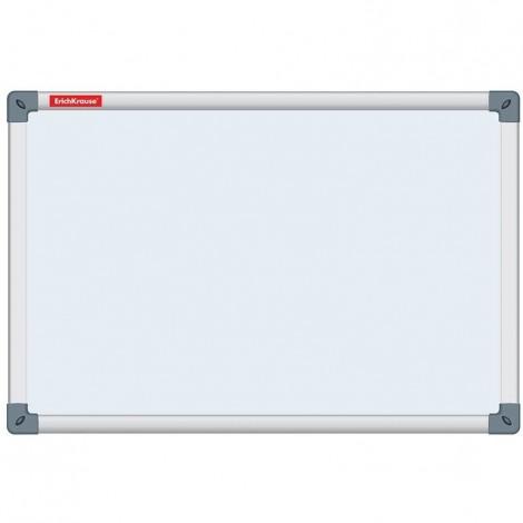 Imagine 1Tabla magnetica whiteboard - 60 x 90 cm